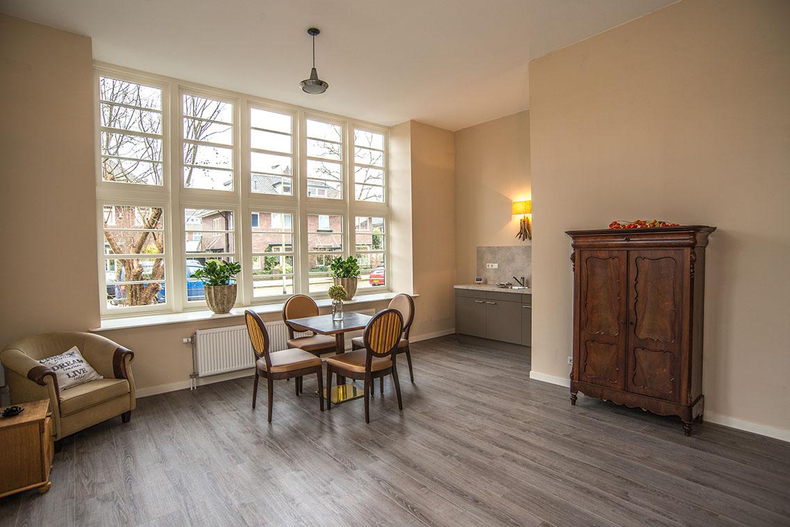 Kamer Keukenblok Nieuw Rollecate