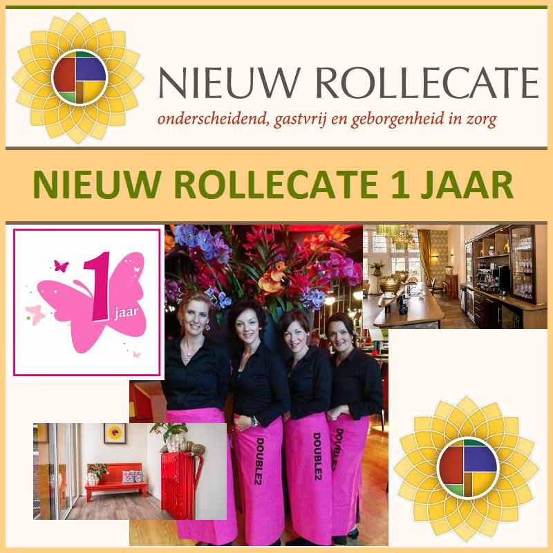 nieuw-rollecate-1-jaar