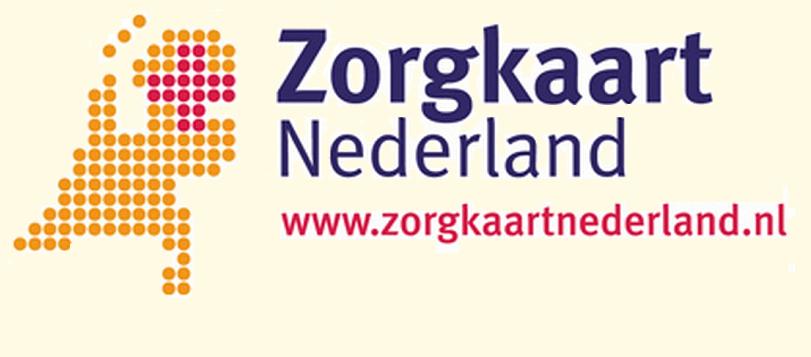 Nevep Logo